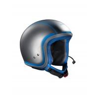 Vespa Helm Elettrica met Bluetooth