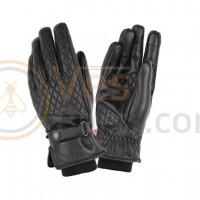 Handschoenen Leder Tucano Urbano Sylvia dames
