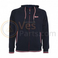 Vespa Modernist Sweatshirt