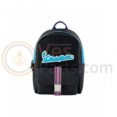 Vespa V-Stripes Backpack