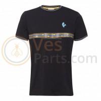 T-shirt V-stripes Man