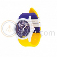 Vespa Young Watch (plastic)