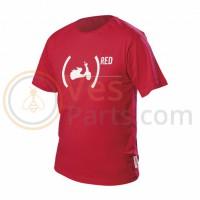 T-shirt Vespa 946