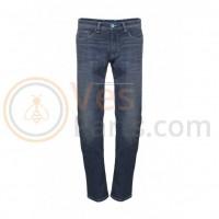 Denim Jeans Vespa