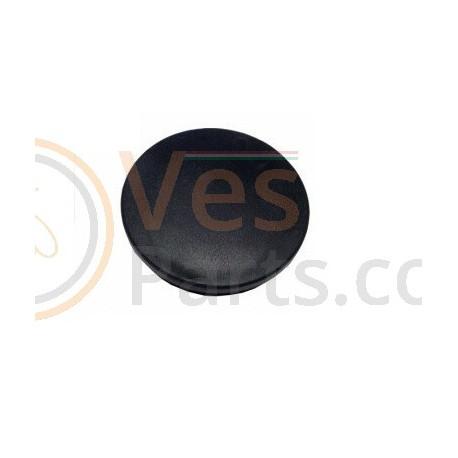 04. Frameplug (Rond) Vespa Primavera/Vespa Sprint 50 2T