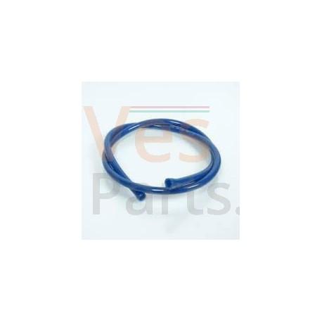 15: Benzineslang Vespa ET4/LX/LXV/S 4 takt
