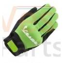 Handschoenen Piaggio Geel