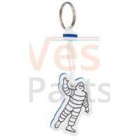 Sleutelhanger Michelin
