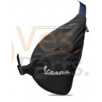 Crossbody Bag Vespa Shell