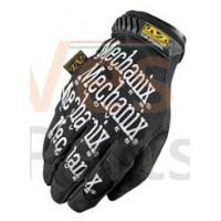 Handschoenen Mechanix The Original