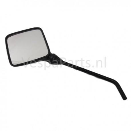 Spiegel V5X-VSX PK50 zwart