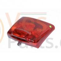 Achterlicht Vespa GTS/GTS Super/GTV/GT 60 125