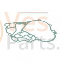 Motorafdichting Vespa ET4/LX/LXV/S/Primavera/Sprint /GTS/GTS Super/GTV/GT 60/GT /GT L/946