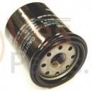 Oliedruksensor Vespa ET4/LX/LXV/S/Primavera/Sprint/GTS/GTS Super/GTV/GT 60/GT/GT L/946