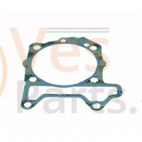 Pakking Cilindervoet Vespa ET4/LX/LXV/S/GTS/GTS Super/GTV/GT 60/GT/GT L