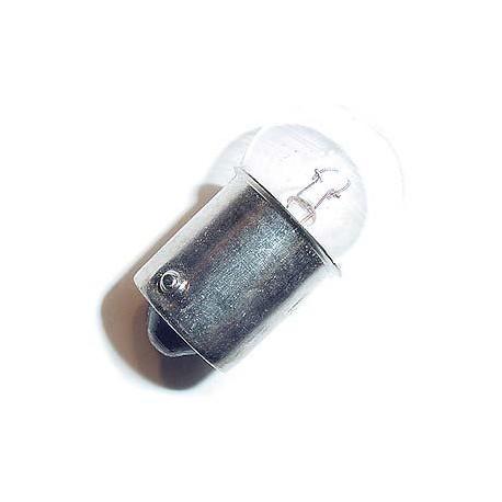 Bulb, Bayonet 12V 10W
