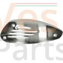 Uitlaat Vespa GTS/GTV 250/ GTS 300