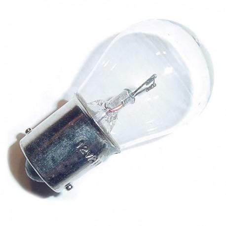 Bulb, Bayonet 12V 21W