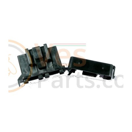 Zekeringhouder Vespa ET4/LX/LXV/S/Primavera/Sprint/GTS/GTS Super/GTV/GT60/GT/GT L