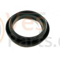 04. Rubber Ring Benzinetankdop Primavera/Sprint