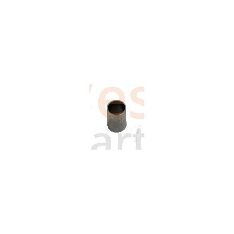 13: Paspen Vespa ET2/ET4/LX/LXV/S