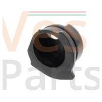Inzetstuk Oliefilterdeksel Vespa GTS/GTS Super/GTV/GT60/GT/GT L