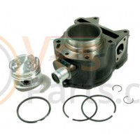 Cilinder Kit Vespa GTS/GTS Super/GTV/GT60/GT/GT L