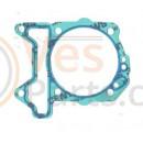 Elastische Ring Vespa GTS/GTS Super/GTV/GT60/GT/GT L