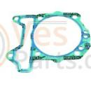Cilindervoetpakking 0,8 mm Vespa GTS/GTS Super/GTV/GT60/GT/GT L