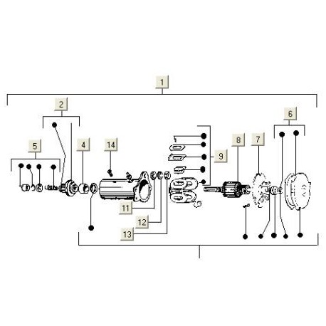 Vintage Vespa Scooter Parts on maserati wiring diagram
