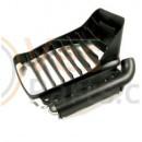 Radiateurfront Lh Gt Vespa GTS/GTS Super/GTV/GT60/GT/GT L