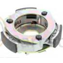 Achterkoppeling Compleet CM162403 Vespa GTS/GTS Super/GTV/GT60/GT/GT L