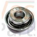 Bout M5x22 828662 Vespa GTS/GTS Super/GTV/GT60/GT/GT L