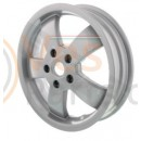 Kabelklem 825481 Vespa GTS/GTS Super/GTV/GT60/GT/GT L