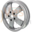 Remhevel Aluminium 497042 Vespa GTS/GTS Super/GTV/GT60/GT/GT L