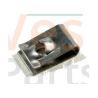 Speednut CM017410 Vespa GTS/GTS Super/GTV/GT60/GT/GT L