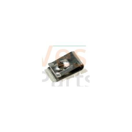 Balhoofdborgring M24 582787 Vespa GTS/GTS Super/GTV/GT60/GT/GT L