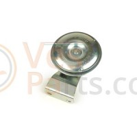 Claxon voor Vespa PK50-125 XL