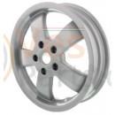 Kabelklem 598134 Vespa GTS/GTS Super/GTV/GT60/GT/GT L
