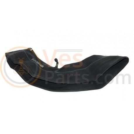 Binnenband 10-300/350 schuinventiel pk50