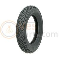 Buitenband 300-10 S83 Vespa PK50 Michelin