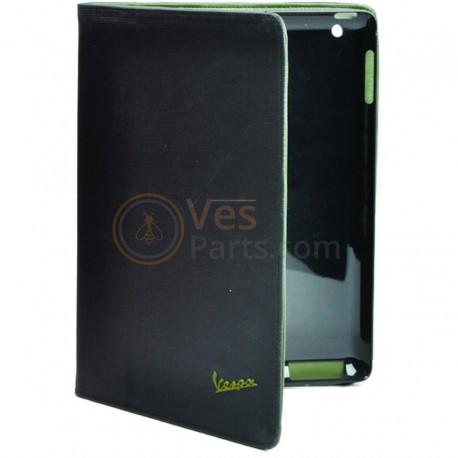 Vespa iPad en Tablet cover GO VESPA