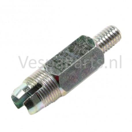 03: Spiegelsteun/adapter Vespa S/LX