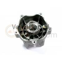 Voorwielnaaf Vespa S/LX/LXV