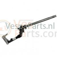 Voorvork Vespa S/LX/LXV