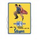 Kalender Vespa Felicita