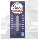 Thermometer (wand) Vespa