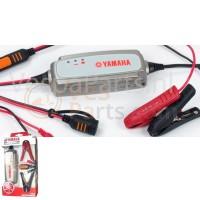 Acculader Luxe Yamaha CTEK YEC-8
