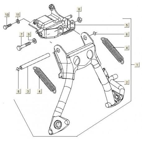 04 Jeep Liberty Fuse Diagram moreover Fuse Box E53 additionally E53 Fuse Box Diagram as well 2003 Bmw 745i Headlight Fuse Location in addition E Type V12 Engine. on fuse box e53 x5