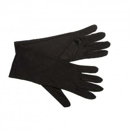 Handschoenen zijde Tucano Urbano Galahad